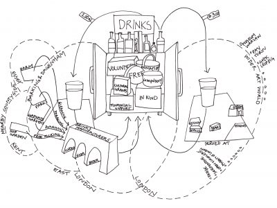 04_drinks-diagramm