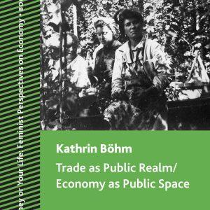 b3-bohm-trade