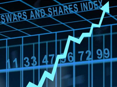 swaps-and-shares-index-govanhill