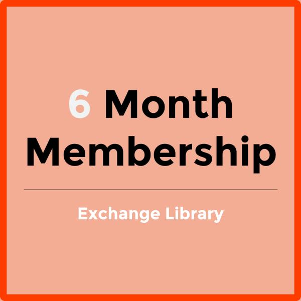images_membership6