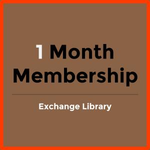 images_membership_1