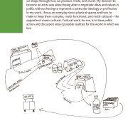 book 3 Bohm Trade 32-7