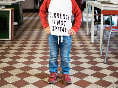 CURRENCY-IS-NOT-CAPITAL