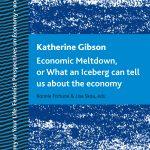 gibson-economy