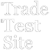 Trade Test Site