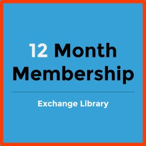 images_membership12