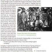 book 3 Bohm Trade 32-10